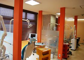 やまもとファミリー歯科医院photo